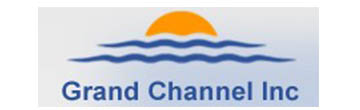 Grand Channel Inc